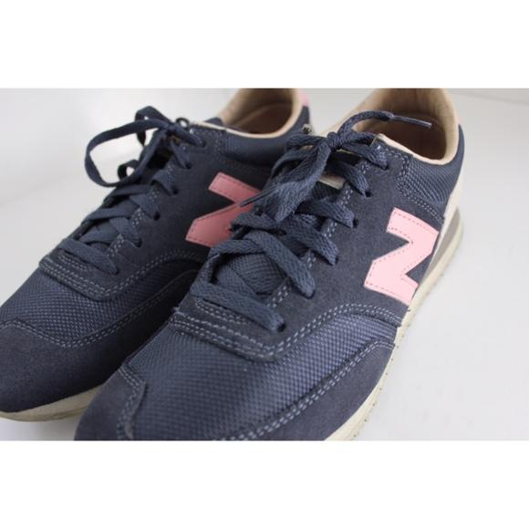 new balance 620 sneakers womens